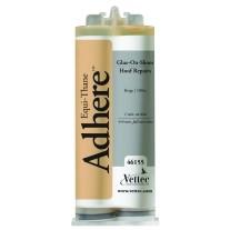 Vettec Adhere Huf-Kleber und Reparatur beige