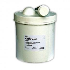 Hufpolster Finopaste 0,9 kg inkl. Härter