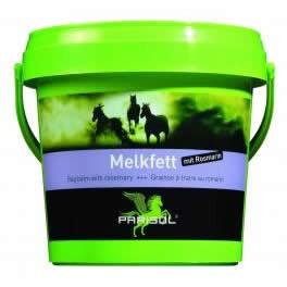 Melkfett mit Rosmarin PARISOL 500 ml