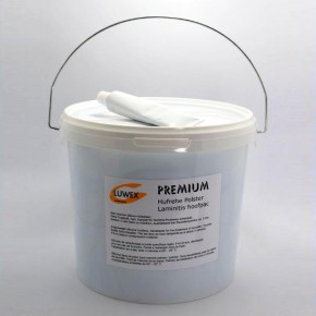 Luwex Premium REHE 1 L