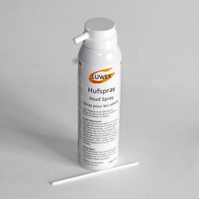 LUWEX Strahl- & Hufspray 150 ml