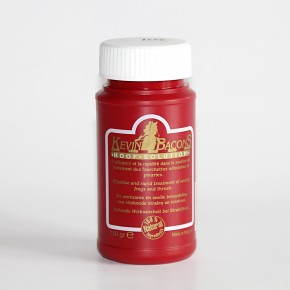 Kevin Bacon's HOOF SOLUTION 150 g inkl. Pinsel