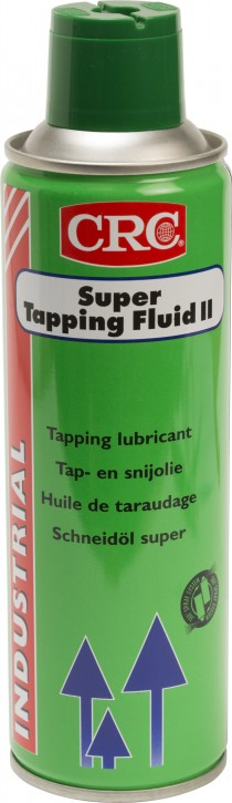 CRC Super Gewindeschneideöl 300 ml