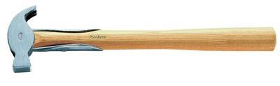 DICK Hufbeschlaghammer 350 Gramm