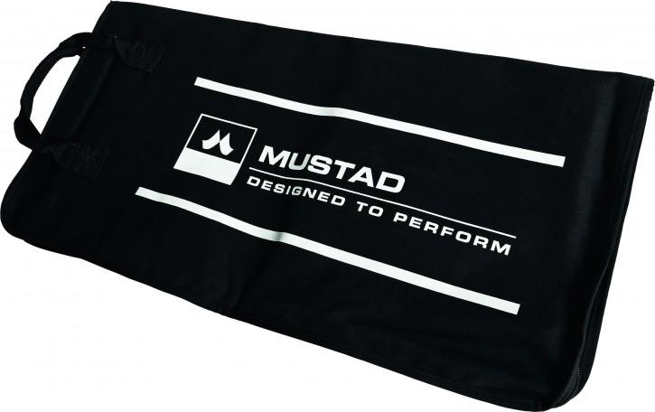 """Mustad Werkzeugtasche """"TOOL BAG"""""""