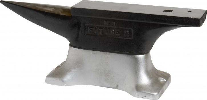 Amboß FUTURE II, 43 kg