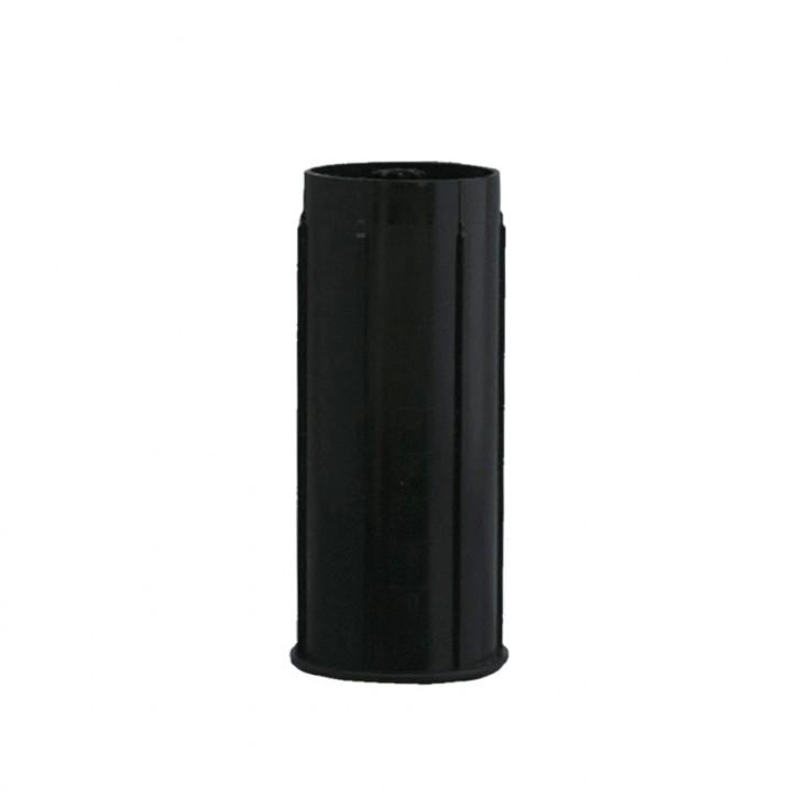 glue-u Adapter für SHUFIT 155ml