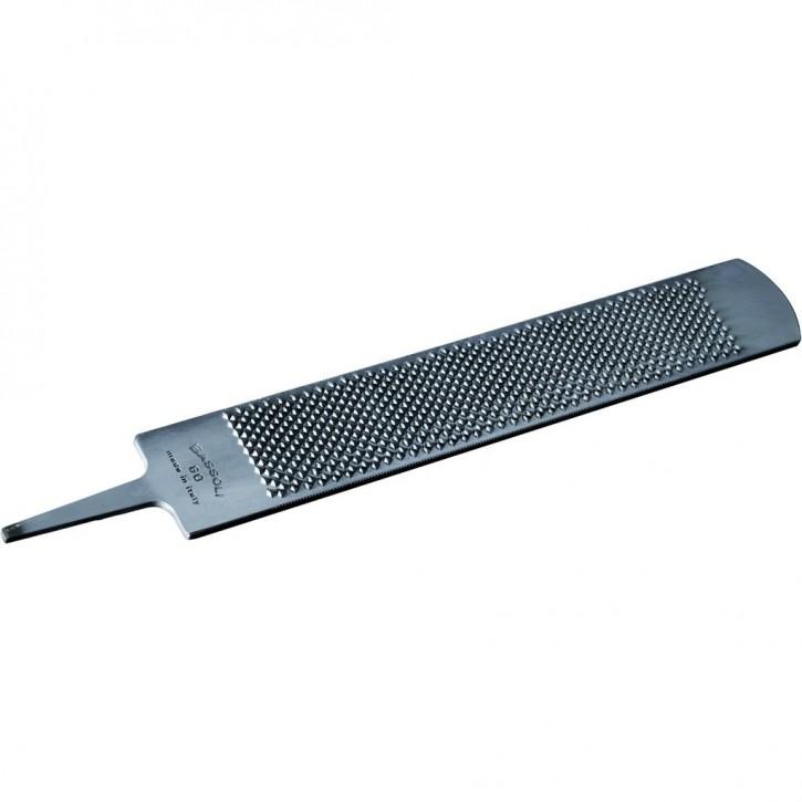Hufraspel BASSOLI 60 350mm