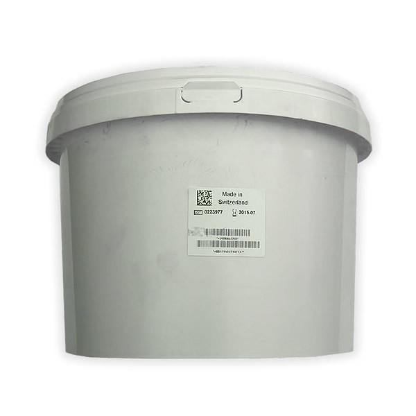 Hufpolster Finopaste 7,5 kg inkl. Härter