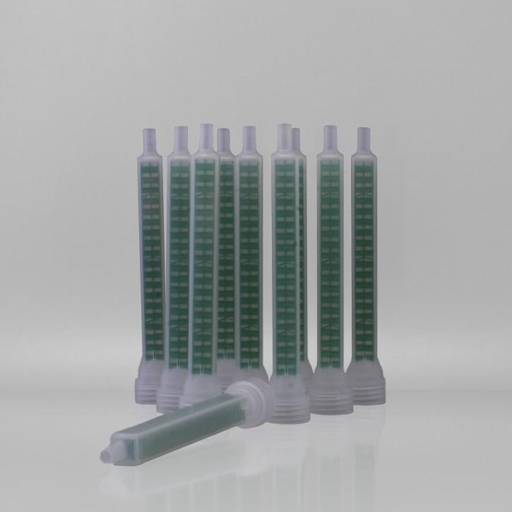 glue-u Mischdüsen für URETHANES