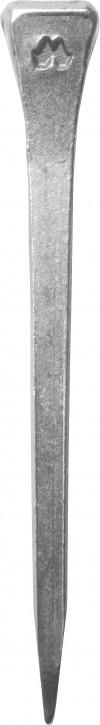 E-SLIM Hufnägel Mustad ESL6 57,5mm 250 Stück