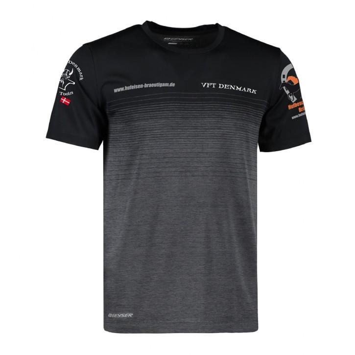 VFT Power Shirt