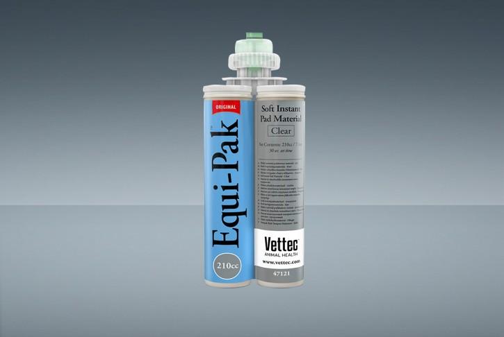 Vettec NEU Equi-Pak  210 ml