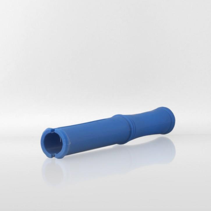 Rollgriff für Stretchfolie