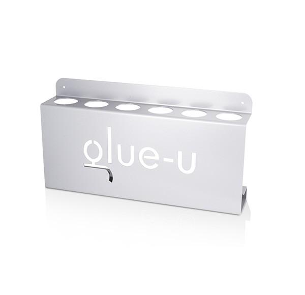 glue-u Wall Rack