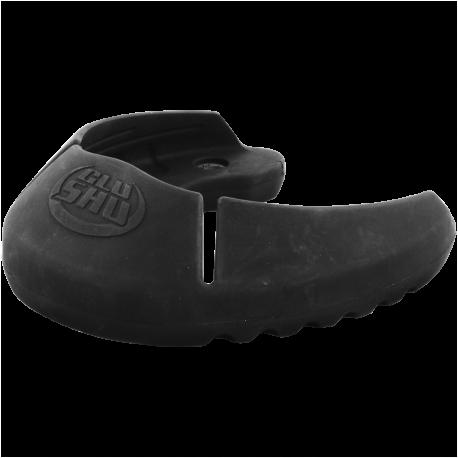 Glue-U GluShu Hufschuh hinten ohne Kleber ( 1 Paar)