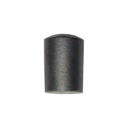 Hartmetallstift 8,05 x 11,5 mm