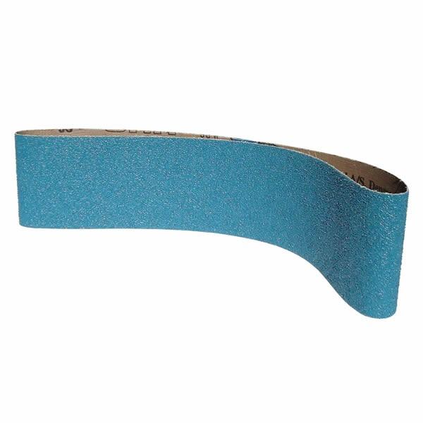 Schleifband K36 für Bandschleifer 1220x100