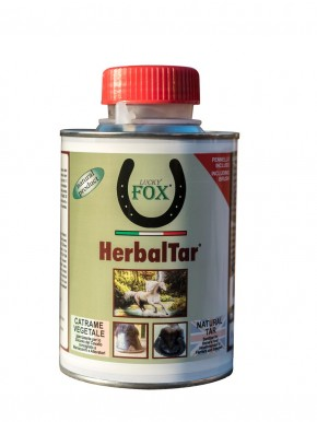 Herbal-Tar 500ml