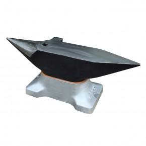 Amboss Aluminium Stahl 30 kg
