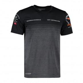 VFT Power Shirt Gr. XXL